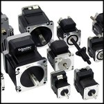 Image - More than 1 million MDrive integrated motors sold