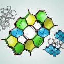 Image - Hard as a diamond? Scientists predict new forms of superhard carbon