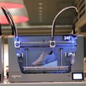 Image - 3D Printing: Footwear co. turns ideas to prototypes in a day