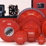 Image - Hagglunds motors extensive resource kit