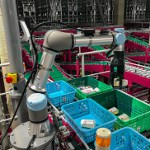 Image - Universal Robots debuts new cobot-powered fulfillment solutions