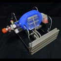 Image - MIT-based team works on rapid deployment of open-source, low-cost ventilator that uses plentiful Ambu bags