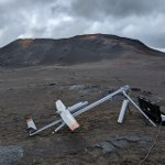 Image - How BST designs drones tough enough for volcanoes