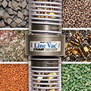Image - Line Vac Air Operated Conveyors