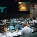 Image - 50 Years Ago: Apollo 13 averts disaster