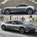 Image - Ferrari Roma: A taste of the sweet life