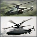 Image - Army selects top two attack copter designs