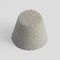 Image - Ceramic, Metal and Alloy Foams for a Range of Applications