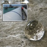 Image - Aerogel insulations save millions in industrial applications