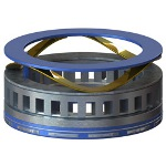 Image - How a camera auto-focus lens uses a special spring