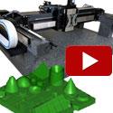 Image - Meet our MVG -- Most Popular Gantry Robot