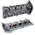 Image - Plastic camshaft module for cars developed and tested