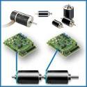 Image - How to implement redundancy in stepper motors