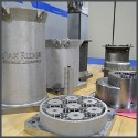 Image - ORNL working on 3D-printed nuclear microreactor