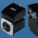 Image - Budget-friendly SmartMotor servos