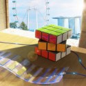 Image - Novel device harnesses shade to generate electricity