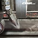 Image - Engineered Super Air Nozzles