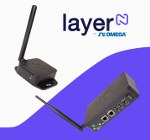Image - Retrofit legacy devices for wireless, off-premise monitoring and control