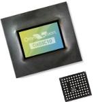 Image - Image sensor for automotive viewing cameras boasts top LED flicker-mitigation performance