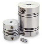 Image - New from Ruland: Slit couplings