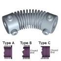 Image - Engineer's Toolbox: <br>12 key factors in bellows design
