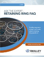 Image - Great Resources: <br>One guide for all your retaining ring questions