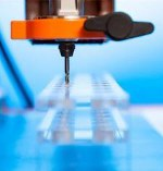 Image - CNC machining for prototypes or low-volume parts