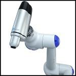 Image - Cool Tools: New OnRobot Screwdriver for cobots/robot arms