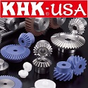 Image - 20,000 stock metric gears available