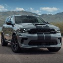 Image - 710-hp Dodge Durango SRT Hellcat is new most powerful SUV