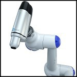 Image - Cool Tools: New OnRobot Screwdriver for cobots/robot arms