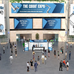 Image - Visit the Largest Cobot Expo in North America
