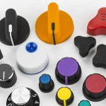 Image - Build-to-order knobs and hand hardware