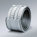 Image - Steel mill saves nearly $3.5M in a year switching to NSK bearings