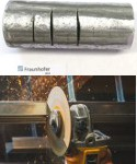 Image - Wow. Researchers claim new material can't be cut