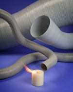 Image - Self-supporting pliable hose