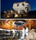 Image - 6 technologies NASA is advancing to send humans to Mars