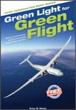 Image - NASA Ebook: Green Light for Green Flight