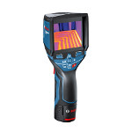 Image - Cool Tools: New Bosch thermal camera for industry