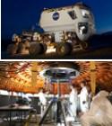 Image - 6 technologies NASA is advancing to send humans to Mars