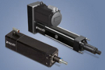 Image - Traditional or integrated actuator designs: <br>What is the best solution?