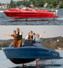 Image - Hydrofoil speedboat set for full-on production