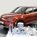 Image - EV Tech: Once-wasted heat now warms cabin, extends winter range