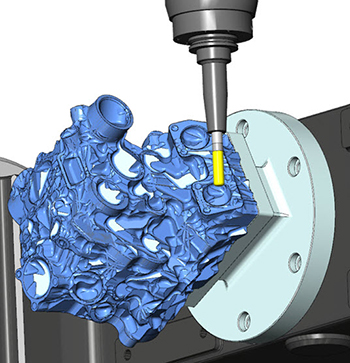 Image - Sharpen your CAD/CAM skills: Mastercam training is on the house