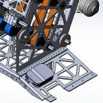 Image - Be a better machine designer: SOLIDWORKS Sheet Metal