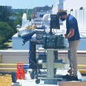 Image - Navy researchers use advanced radar to hear moving targets