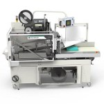 Image - Machines: Precision high-volume pack-n-ship for eCommerce orders