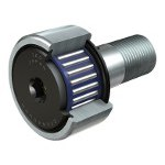 Image - IKO expands line of CFKR cam followers