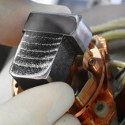 Image - Researchers 3D print a type of Damascus steel