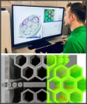 Image - AI software checks 3D-printing quality in real time